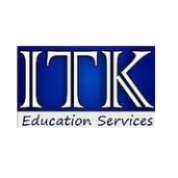 Sales Executive Jobs in Chennai,Coimbatore - ITK Education Services Pvt Ltd