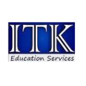 ITK Education Services Pvt Ltd