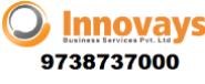 HR Administrator Jobs in Bangalore - Innovays Business Services Pvt Ltd