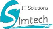 Java developer Jobs in Nasik,Pune - Simtech IT Solutions