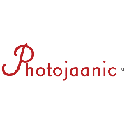 Graphic Designer Jobs in Panaji,Vasco Da Gama,Mumbai - Photojaanic