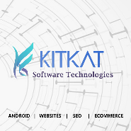 Software Developer Jobs in Coimbatore,Cuddalore,Erode - Kitkat Software Technologies