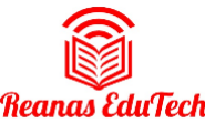 Reanas EduTech Pvt Ltd