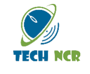 Junior Engineer Hardware Networking Jobs in Delhi - TechNCR