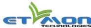 Software Developer Jobs in Ahmedabad - Etymon Technologies