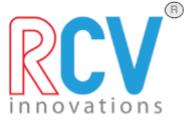Rcv Innovations