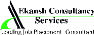 Sales Coordinator Jobs in Delhi - Ekansh Consultancy Service