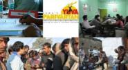Marketing Executive Jobs in Bilaspur,Raipur,Nagpur - Yuvaparivartan