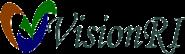 VisionRI Connexion Services Pvt. Ltd.
