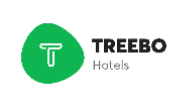 Local Sales Executive Jobs in Ahmedabad,Chennai,Hyderabad - Treebo