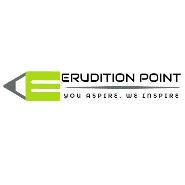 Erudition Point