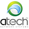 Customer Support Executive Jobs in Chennai - Atech Network Systems Pvt Ltd