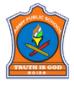 Army Public School - Noida