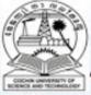 Matron Jobs in Kochi - CUSAT