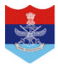 Officer/ Medical Officer / X-Ray Assistant Jobs in Trichy/Tiruchirapalli - Ex-Servicemen Contributory Health Scheme - Trichy