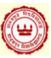 Project Fellow English Jobs in Kolkata - Jadavpur University