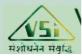 SRF Agricultural chemistry Jobs in Pune - Vasantdada Sugar Institute