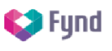 Business development Interns Jobs in Mumbai - Fynd
