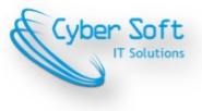 Assistant Sales Manager Jobs in Chandigarh,Chandigarh (Haryana),Chandigarh (Punjab) - Cybersoft & Software Solutions Pvt Ltd