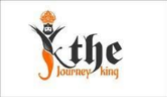 Online Marketing Executive Jobs in Mumbai - THE JOURNEY KING