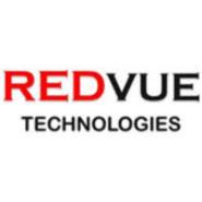 Field Sales Executive Jobs in Chennai - Redvue Technologies