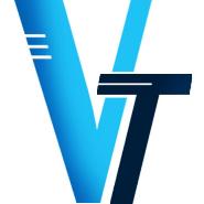 Vasp Technologies