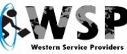 Western Service Providers