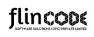 Field Sales Executive Jobs in Delhi - Flincode Software Solutions OPC Private Limited