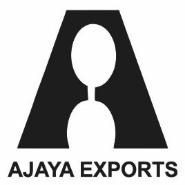 Ajaya Exports