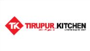 TIRUPUR KITCHEN