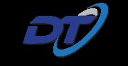 Dataterra Technology Pvt. Ltd.