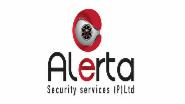 Alerta Security Services Pvt Ltd