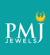 PMJ Gems & Jewellers