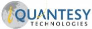 IQUANTESY TECHNOLOGIES