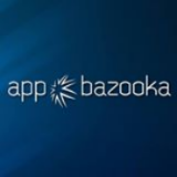 Senior PHP Developer Jobs in Thiruvananthapuram - Appbazooka