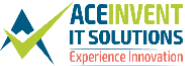 HR Intern Jobs in Pune - AceInvent IT Solutions