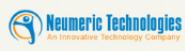 Neumeric Technologies