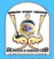 Lecturer Computer Engg. Jobs in Panaji - Agnel Institute of Technology