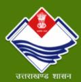 Public Works Department - Govt. Of Uttarakhand