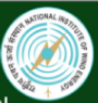 Executive Assistant / Junior Engineer Jobs in Chennai - National Institute of Wind Energy