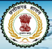 Handpump Technician Jobs in Raipur - Balrampur District - Govt. of Chhattisgarh