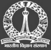 Bachelor of Science (Research) Programme Jobs in Bangalore - Indian Institute of Science Bangalore