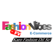 ACCOUNTS EXECUTIVE Jobs in Kolkata - Subhendu Fashionvibes OPC Pvt. Ltd.
