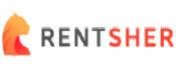 RentSher Online Rentals Private Limited