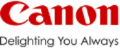 Account Manager Jobs in Mumbai,Navi Mumbai - Canon India
