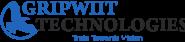Gripwiit Technologies