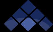 Abyeti Technologies