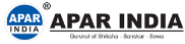 Front Office Trainer Jobs in Delhi,Faridabad,Gurgaon - Apar India Institute of Management & Technology
