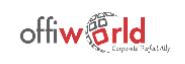 Business Devlopment Executive Jobs in Delhi - Offiworld Venture P Ltd.