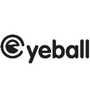 Digital Marketing Executive Jobs in Chennai - Eyeball Media Pvt. Ltd.